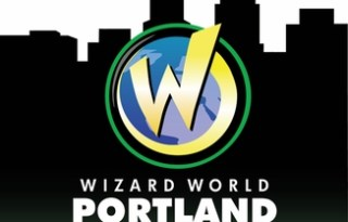 wizardworld_2243_751779628