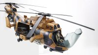 A2024-G.I.-Joe-Eaglehawk-Chopper-b