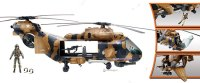 A2024-G.I.-Joe-Eaglehawk-Chopper-c