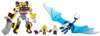 A2202-KRE-O-TRANSFORMERS-BATTLE-NET-BUMBLEBEE-Set