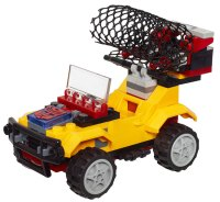 A2202-KRE-O-TRANSFORMERS-BATTLE-NET-BUMBLEE-BEE---Vehicle