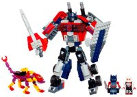 A2203-KRE-O-TRANSFORMERS-BEAST-BLADE-OPTIMUS-PRIME-Set
