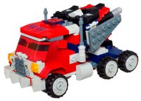 A2203-KRE-O-TRANSFORMERS-BEAST-BLADE-OPTIMUS-PRIME---Vehicle