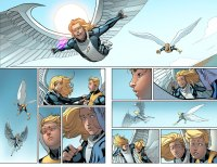 AllNewXMen_8_Preview1