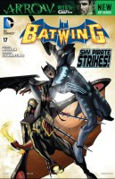 BatwingCover