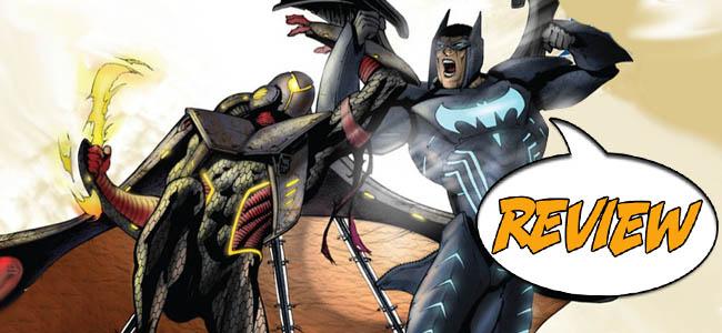 BatwingFeature