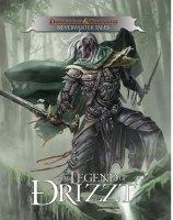 D&D_DrizztHC-cover1