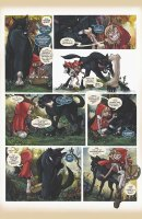 FairyQuest_01_preview_Page_6