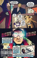 Freelancers_04_preview_Page_6
