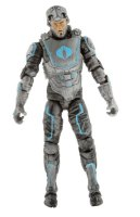 G.I.-JOE-3.75-Movie-Figure-Cyber-Ninja-A0484
