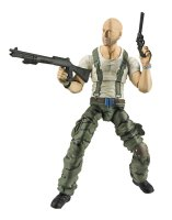 G.I.-JOE-3.75-Movie-Figure-Joe-Colton-B-A0486