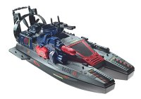 G.I.-JOE-Bravo-Vehicle-Fang-Boat-98701