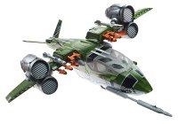 G.I.-JOE-Delta-Vehicle-Ghost-Hawk-II-98487