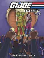 GI-JOE-FIELD-MANUAL_VOL2_CO