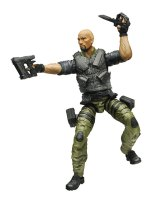 GI-JOE-Movie-Figure-Battle-Kata-Roadblock--98710