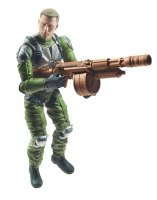 GI-JOE-Movie-Figure-DUKE-c-98490