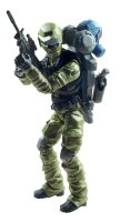 GI-JOE-Movie-Figure-Joe-Trooper-a-98498