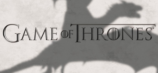 GameofThronesPosterTrailer