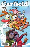 Garfield_10_preview_Page_1