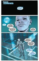 Hypernaturals_08_preview_Page_6