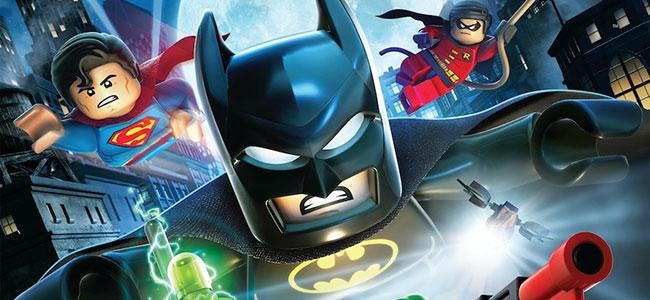 LEGO-Batman-FEATURE