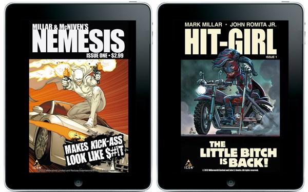 Millar_comiXology_iPad