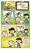 Peanuts_V2_06_preview_Page_3