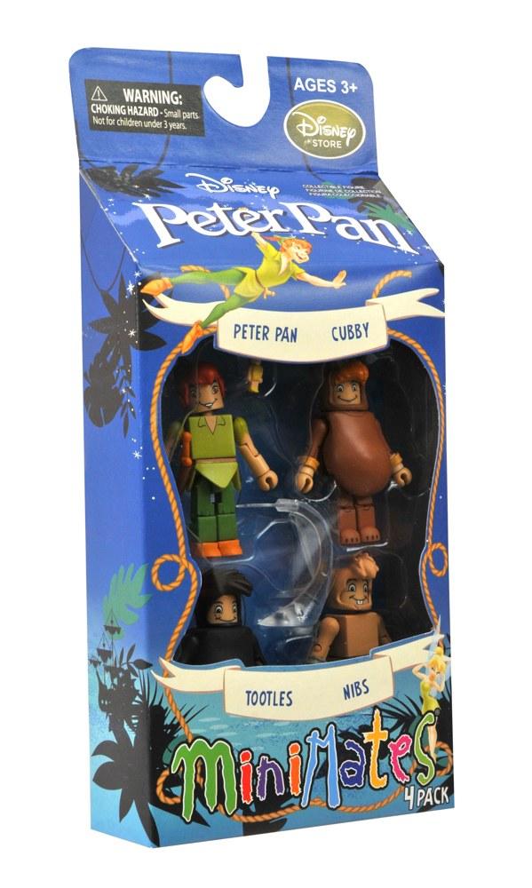 PeterPanMMset_pkgfront1a