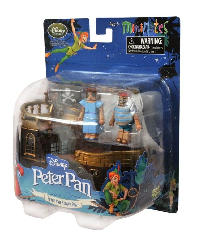 PeterPanShip_Pkgfront1