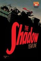 ShadowYO01-Cov-Samnee
