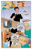 Steed&MrsPeel_05_preview_Page_5