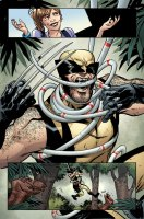 WolverineAndTheXMen_27_Preview2