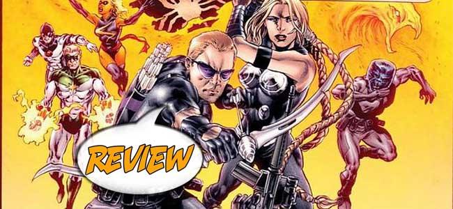 featured-secret-Avengers37