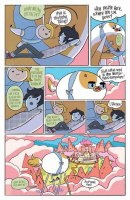Fionna&Cake_03_CBRpreview_Page_09