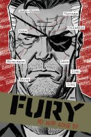 Fury013