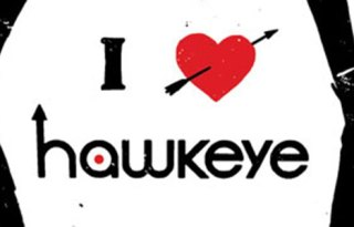 Hawkeye_9_FEATURE