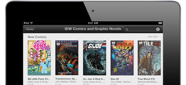 IDW_IBookstore_FEATURE
