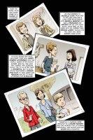 Lettermanpage4