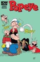 Popeye11-pr-1