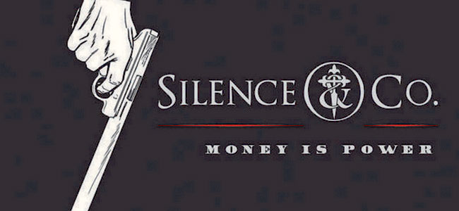 SILENCEFEATURE