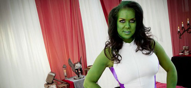 She-Hulk-XXX-FEATURE