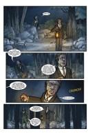 Sherlock 4 Page 01