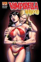 Vampirella-NUBLOOD-cover