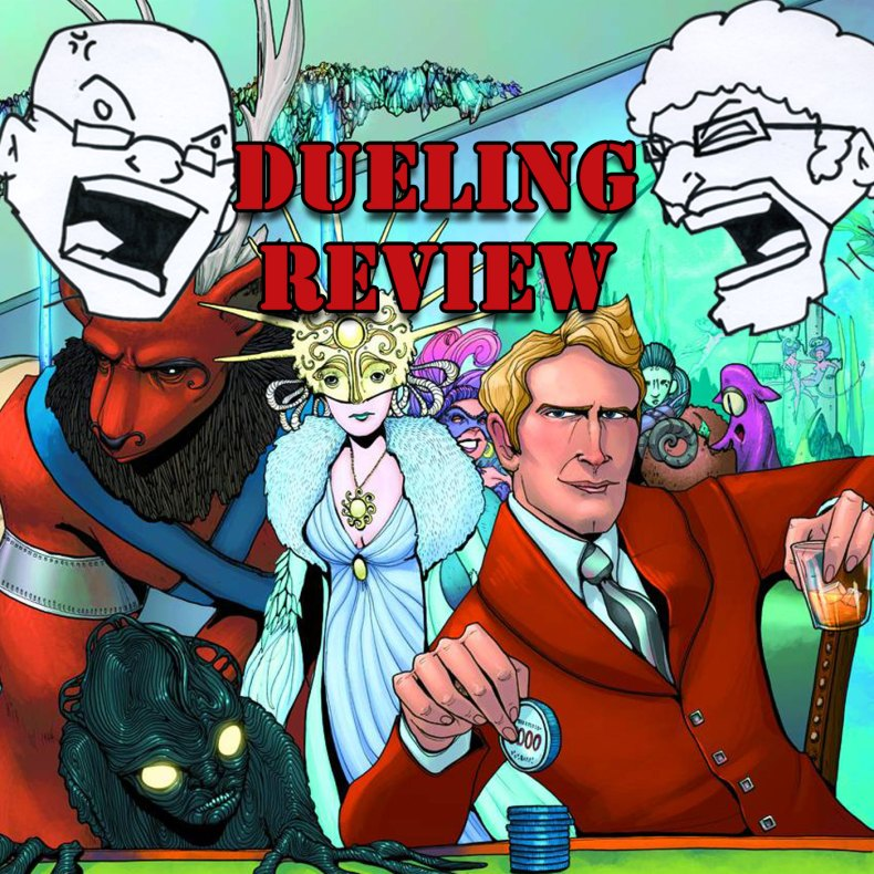 duelingreview20FEATURE