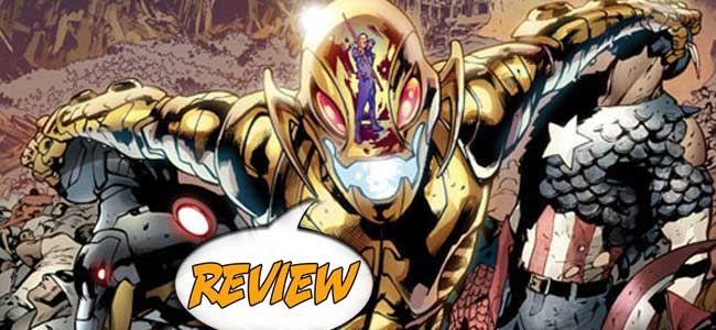 featured-AgeOfUltron1