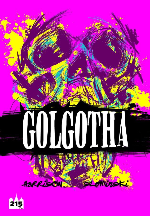 golgothafrontcover