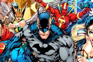 justice-league-FEATURE