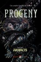 progeny_pr_03