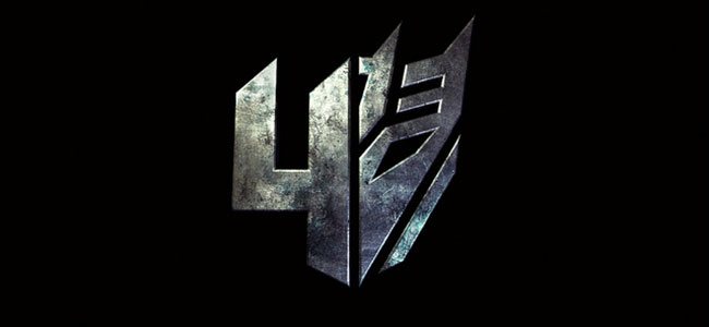 transformers4FEATURE
