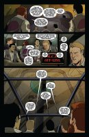AVP_02_preview_Page_6